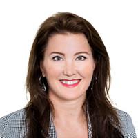 Anna-Maria Lagerqvist Gahm