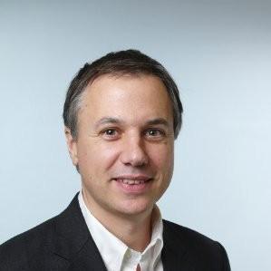 Claude Laruelle
