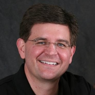 Randy DeSpain