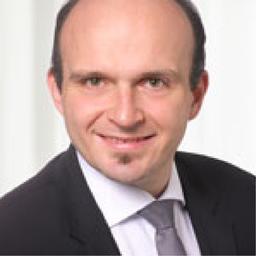 Prof. Dr. Andreas Igl
