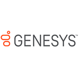 James Walford, Strategic Director, Digital & Innovation at Genesys