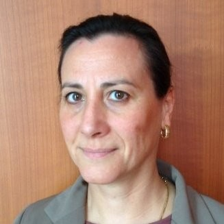 Fabienne Persijn