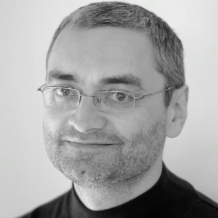 Boris Shulkin