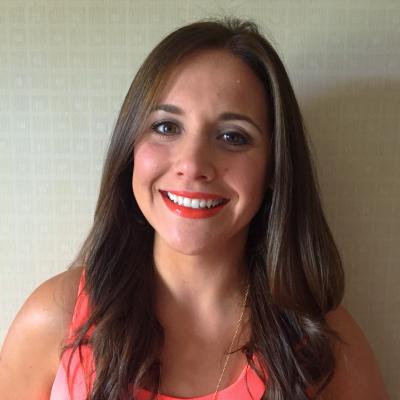 Katrina Bott, Director, Global Strategic Sourcing - Marketing & Advertising at Capri Holding