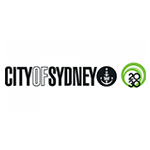 Harleen Oberoi, Diversity & Workforce Planning Advisor at City of Sydney