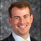 James Maund, Vice President at State Street Global Advisors