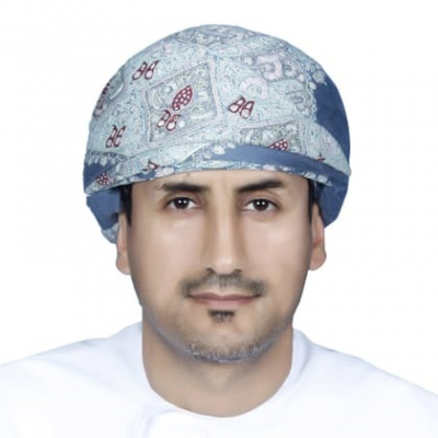 Ahmed Al Abri, Head of Technical Safety Engineering for Project Delivery at PDO