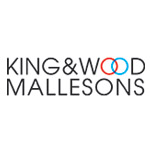 Anna Szabo, Head of Business Development Operations and Strategic Projects at King & Wood Mallesons