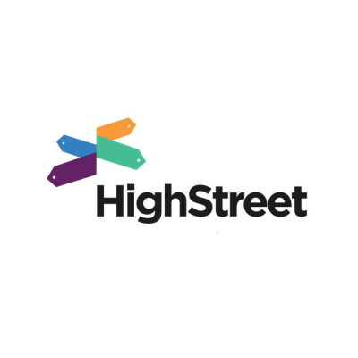 Laura Davies-Taylor, Co-Founder at HighStreet