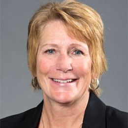 Brenda Rebman, MBA, CHPR, CMC, CHE,, Chief Human Resources Officer, UC Davis, Office of the Associate Vice Chancellor at UC Davis
