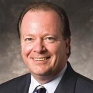 Robert Celeste, Founder at Center for Supply Chain Studies