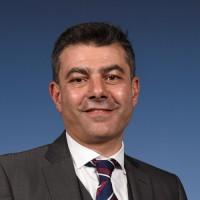 Rafid Denha