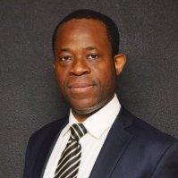 Alexander Akinjayeju