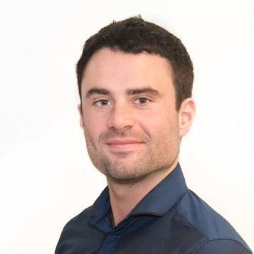 Sam Gillespie, Data Governance Offering Manager at OneTrust