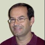 Tom Durbin