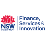 Wayne Patterson, Director, Spatial Operations at NSW Department of Finance, Services and Innovation