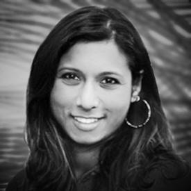 Sunaina Swaminathan