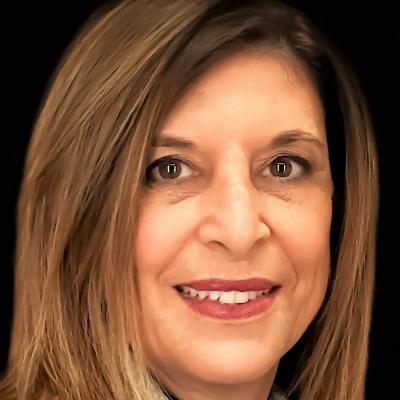 Lynne Iati