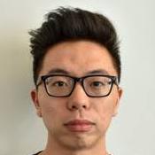 Desmond Pheh, Co-founder & CEO at LivingWear