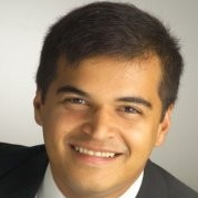 Rohan Shanbhag, Head of eCommerce at Lego Group