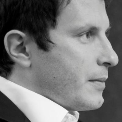 Mr Rani Francois-Marie Saad