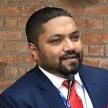 Dr. Sadar Abdulrasheed