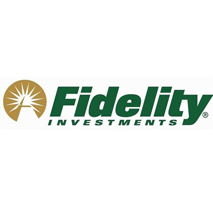 Evan Gerber, VP of Digital Strategy at Fidelity Investments
