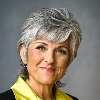 Ellen Castro, Chief Energizing Officer at (formerly of ExxonMobil)