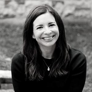 Michele Carlson