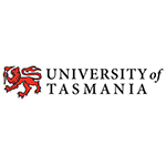 Jane Skalicky, Director, Student Retention and Success at University of Tasmania