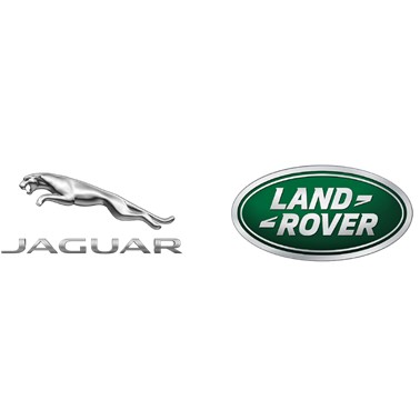 Clive Benford, Head of Corporate Analytics Programme at Jaguar Land Rover