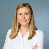 Jennifer Brandl