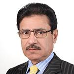 Atiq Ahmed Bajwa