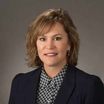 Melissa Girt