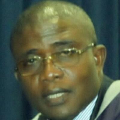 Ucheonwu Prince Henry Hart, HSE Operations Western Assets at Seplat Petroleum Development PLC., Nigeria