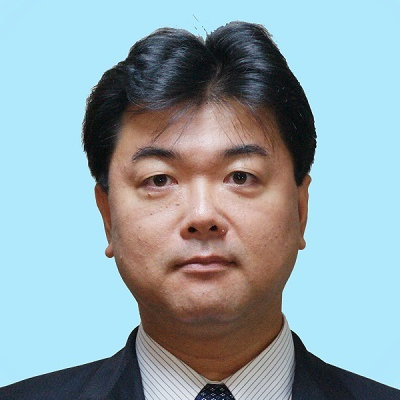 Yoshinao Tatebayashi, Battery Cell Application Engineer at Toshiba Corporation