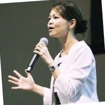 Linette Lim, Director, Admissions Strategy & Outreach at Singapore Management University (SMU)