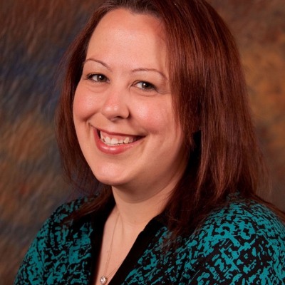 Dawn Goldbacher, Vice President, Workplace Solutions Group at Prudential Financial