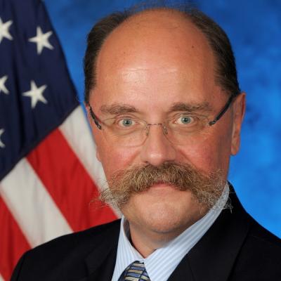 Dr. Ronald Przygodzki