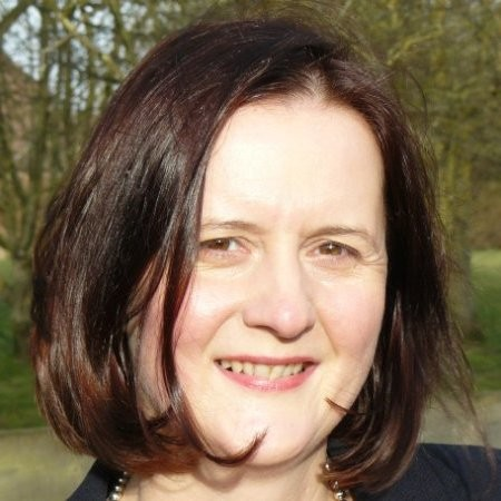 Louise Cooke