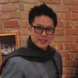 Rudi Lim
