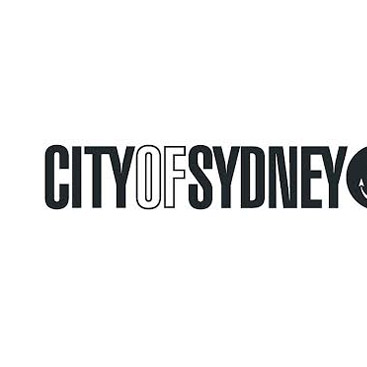 Catherine Veronesi, Manager Customer Service at City of Sydney