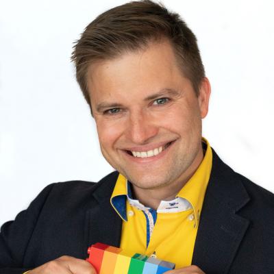 Ondrey Novotny