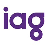 Matthew Sherwood, Lead Product Owner at IAG