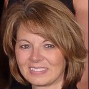 Tina Dinger, Senior Vice President - Enterprise Project Management Office at Northwest Bank