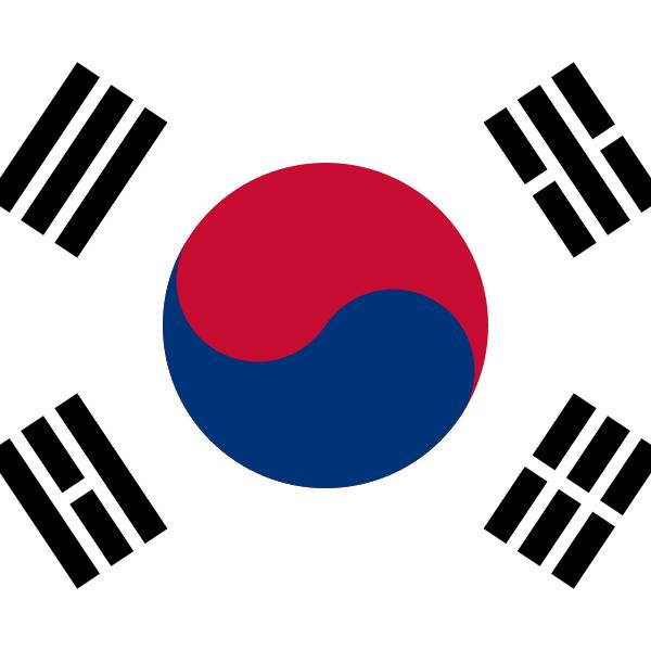 Colonel Sanghyon Park, Air Attache at South Korean Embassy