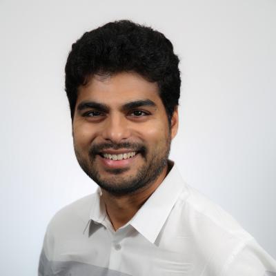 Shobhit Sahay, Principal Program Manager at Microsoft