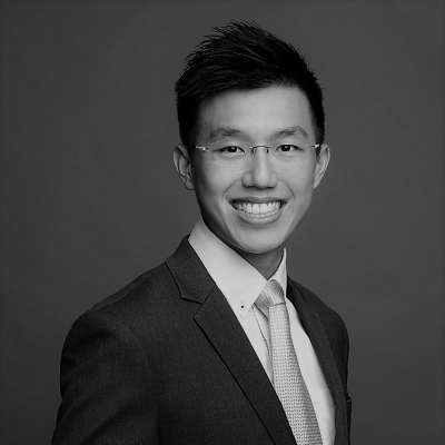 Kenneth W. Chiu