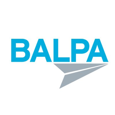 Captain Stuart Clarke, Senior Advisor to Flight Safety Department, RPAS Working Group at British Airline Pilots' Association (BALPA)