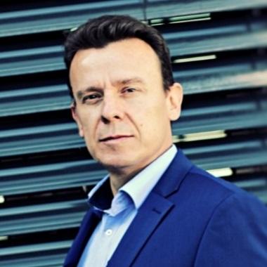 Dr. Klaus Philipp